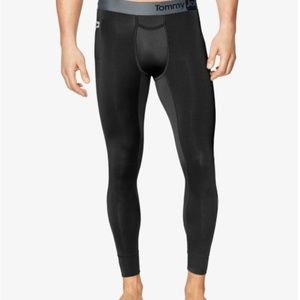 Tommy John 360 Sport Tights